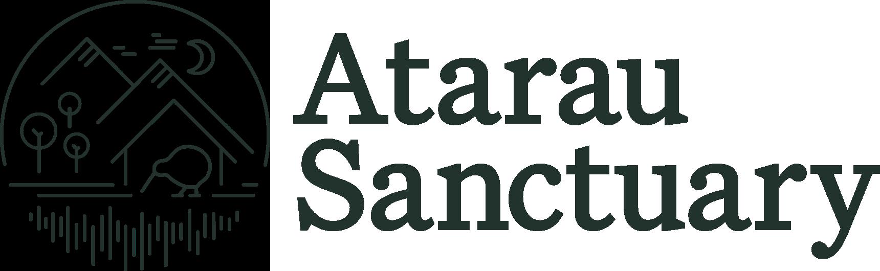 Atarau Sanctuary